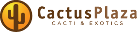 CactusPlaza.com